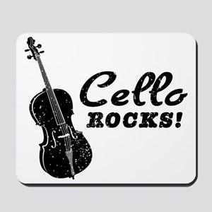 Cello-Rocks-01-a Mousepad