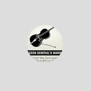 Surgeon-Generals-Warning-01-a Mini Button