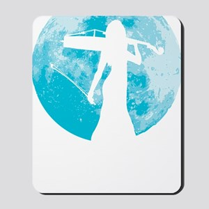 The-Cello-Whisperer-01-b Mousepad