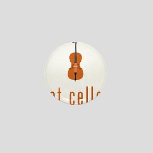 Got-Cello-07-a Mini Button
