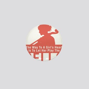 The-Way-to-A-Girls-Heart-01-a Mini Button