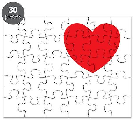 I-Heart-Cello-01-b Puzzle