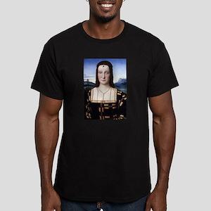 Elisabetta Gonzaga - Raphael T-Shirt