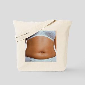 m2300234 Tote Bag