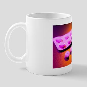m6251292 Mug