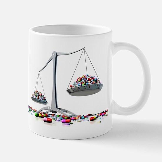 m6251514 Mug