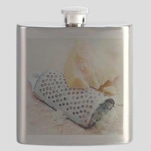 h1104334 Flask