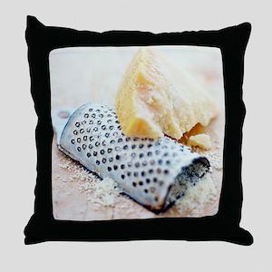 h1104334 Throw Pillow