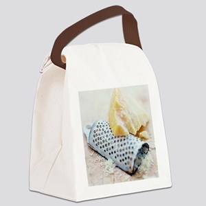 h1104334 Canvas Lunch Bag
