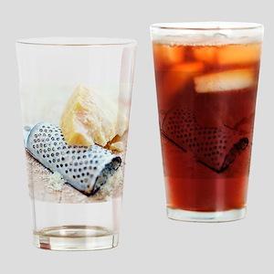 h1104334 Drinking Glass