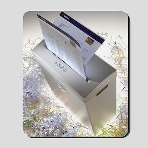 h1001326 Mousepad