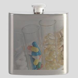 m6251734 Flask