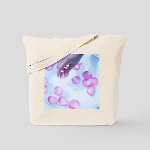 m7300369 Tote Bag