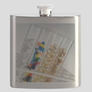 m6251732 Flask