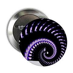 Purple Fractal 2.25