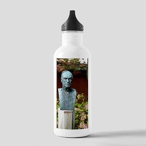 Philipp von Siebold, G Stainless Water Bottle 1.0L