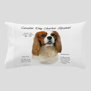 Cavalier (Blenheim) Pillow Case