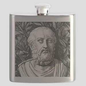 h4160447 Flask