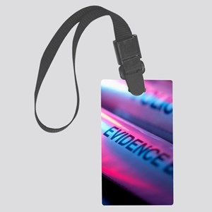 h2000652 Large Luggage Tag