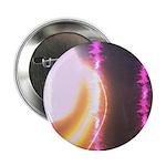 Photo Soundwaves Button