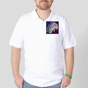 kookooColoripod touch2 Golf Shirt