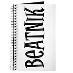 Beatnik Journal