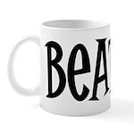 Beatnik Mug