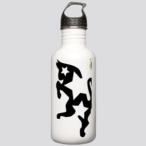 JuventiKNOWS Triple-st Stainless Water Bottle 1.0L