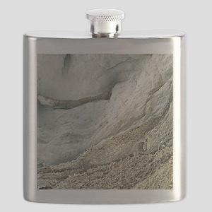 Polycystic kidney disease Flask