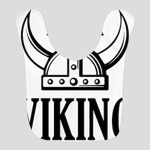 vikingIAm1A Bib