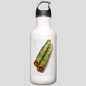 Qat stems Stainless Water Bottle 1.0L