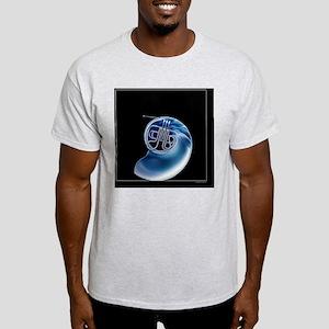 Frenchhorn Nautilus Light T-Shirt
