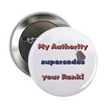 Army Wife Authority Button