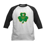 St patricks day humor Long Sleeve T Shirts
