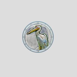 Big Bird Mini Button
