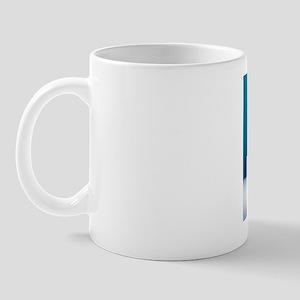 Selection of acids Mug