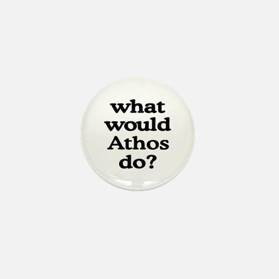 Athos Mini Button