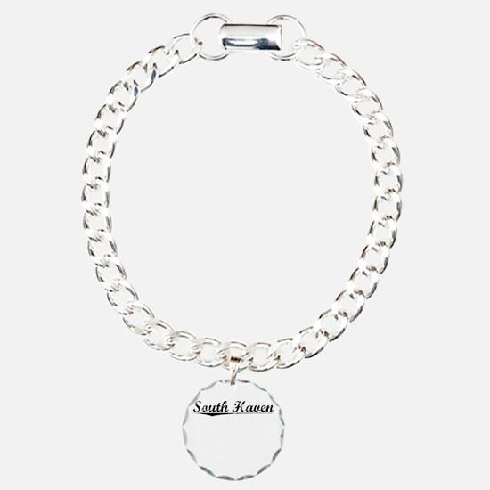 South Haven, Vintage Bracelet