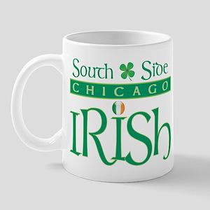 South Side  Mug