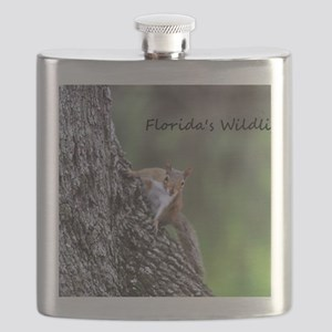 Florida Flask