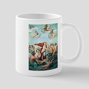 Galatea - Raphael 11 oz Ceramic Mug