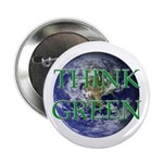 Think Green Earth 2.25