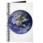 Earth Journal