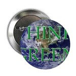 Think Green Double Sided 2.25