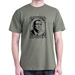 Barack Obama 2008 -Dark T-Shirt