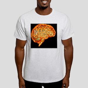 Brain Light T-Shirt