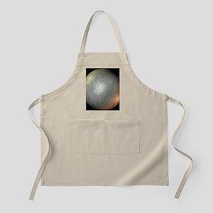 Ceres Apron