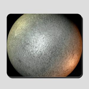 Ceres Mousepad
