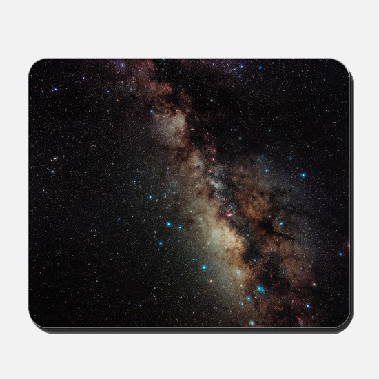 Centre of Milky Way Mousepad