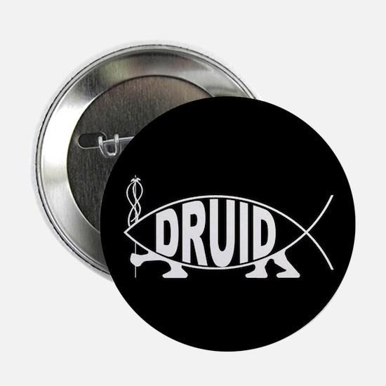 Druid Fish Button